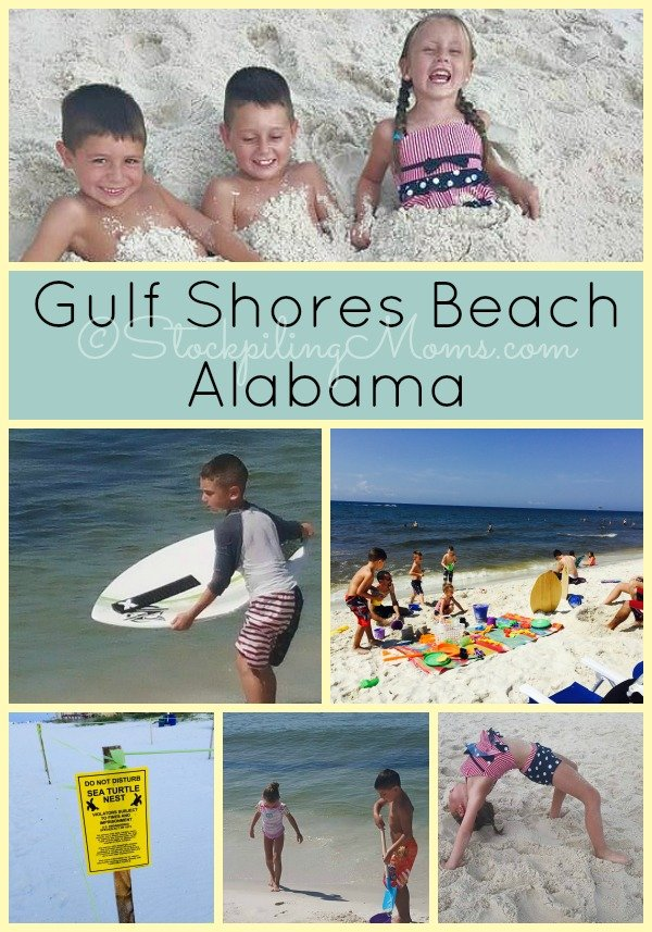 Gulf Shores Beach Alabama6 (1)