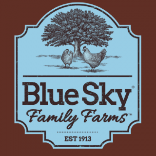 Blue Sky Family Farm Eggs Giveaway – CLOSED