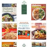 7 Diabetic Cookbooks To Gift This Holiday Season