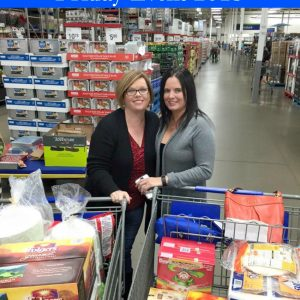 Sam's Club Pre-Black Friday Event 2015