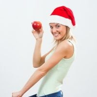 Tips For Holiday Weight Loss