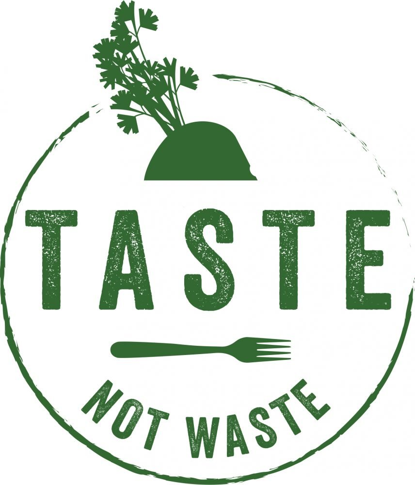Do Not Waste Food Essays
