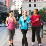Easy Ways To Get Moving Every Day