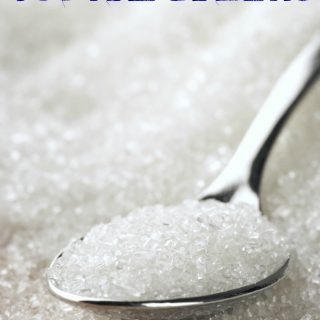 Foods To Avoid If You Are Diabetic