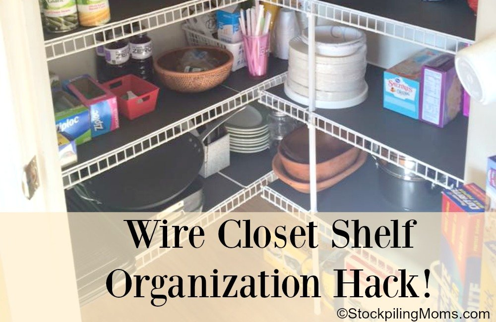 everyone home hacks tips blog closet pin cheap boss know org organization should