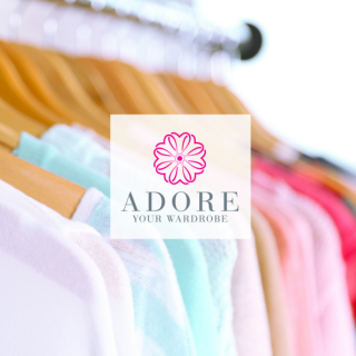 Get a FREE week of Adore Your Wardrobe – Make 2016 Your Most Stylish Year Yet!