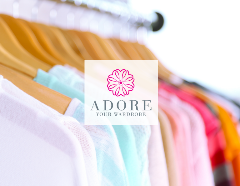 Adore Your Wardrobe - Make 2016 Your Most Stylish Year Yet!
