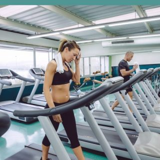 3 Step Walking Exercise Plan For Weight Loss