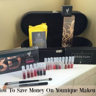 younique new year banner 11 younique makeup review n1 1