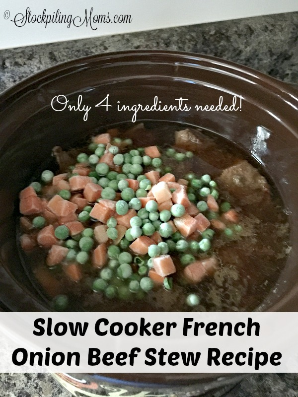 Slow Cooker French Onion Beef Stew Recipe2