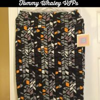 LuLaRoe Cassie Skirt Giveaway - LuLaRoe by Gina & Tommy Whaley VIPs