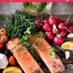 Foods To Eat That Fight Depression & Anxiety