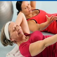 Don't miss these Best Ab Exercises For Women! Just in time for summer bathing suit season!