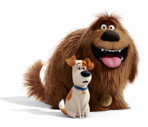 pawesome family friendly the secret life of pets event