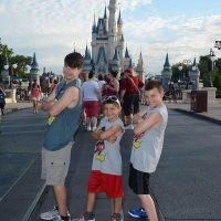 Disney World FastPass Tips2