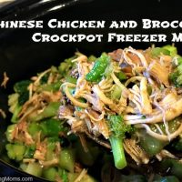 chinese-chicken-and-broccoli-crockpot-freezer-meal2