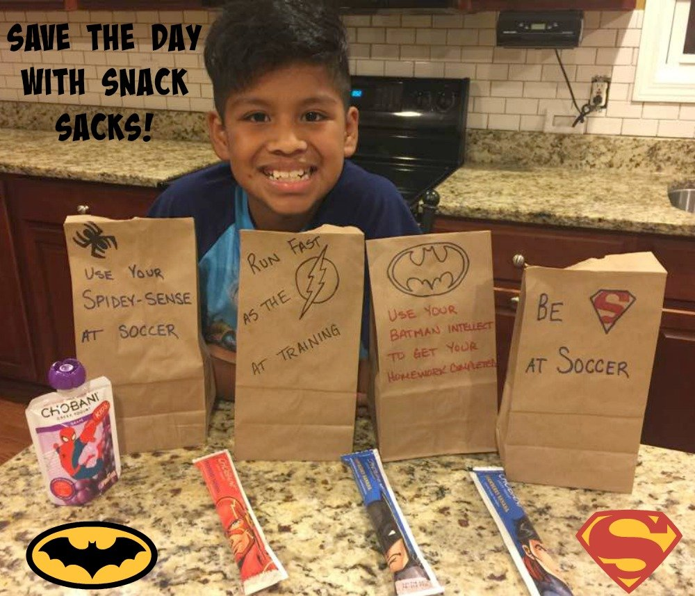 save-the-day-with-snack-sacks