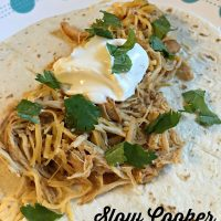 slow-cooker-chicken-ranch-tacos2