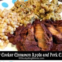 slow-cooker-cinnamon-apple-and-pork-chops2