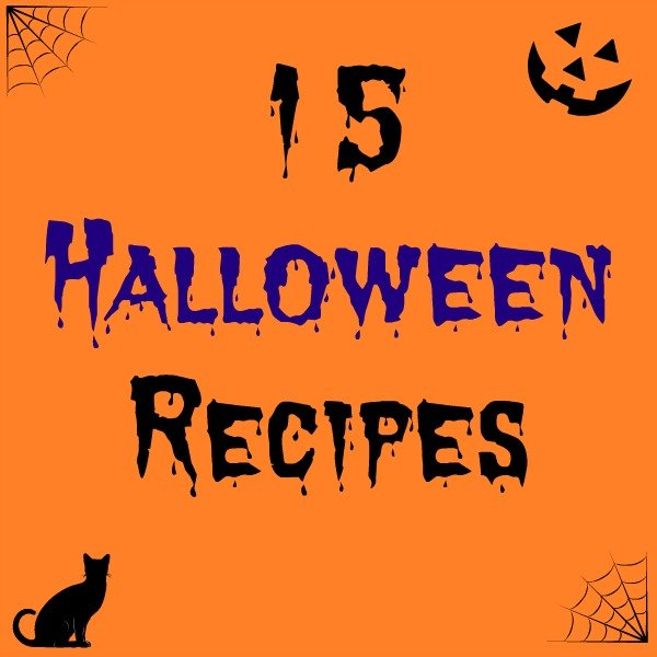 15-halloween-recipes