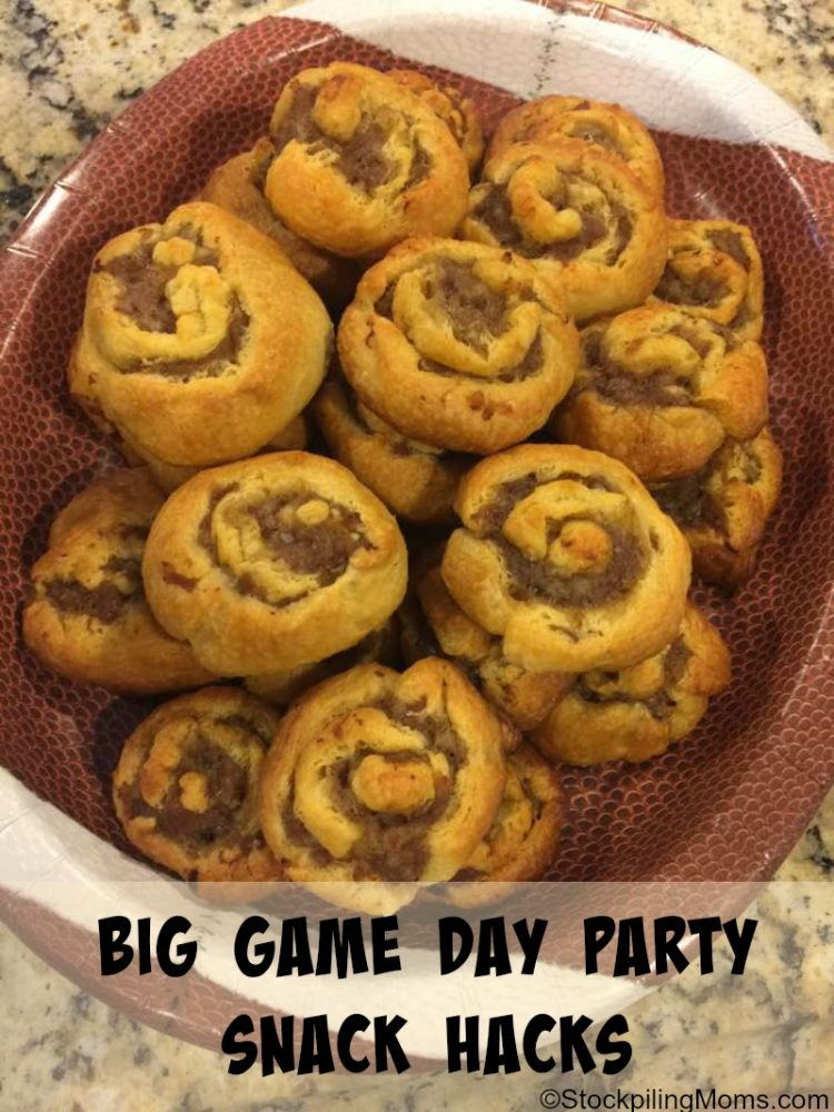 big-game-day-party