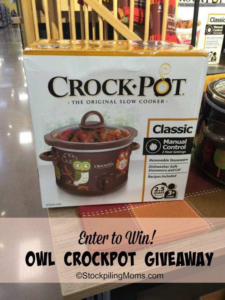 enter-to-win-an-owl-crockpot