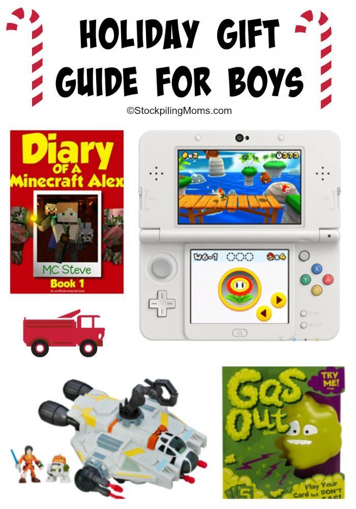 holiday-gift-guide-for-boys