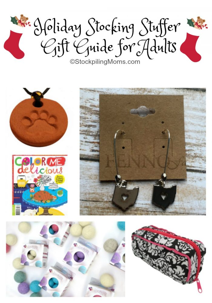 holiday-stocking-stuffer-gift-guide-for-adults
