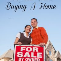 Buying a home is a huge undertaking, and we have some great tips to help you understand exactly how much you need financially to make it happen.