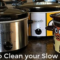 how-to-clean-your-slow-cooker