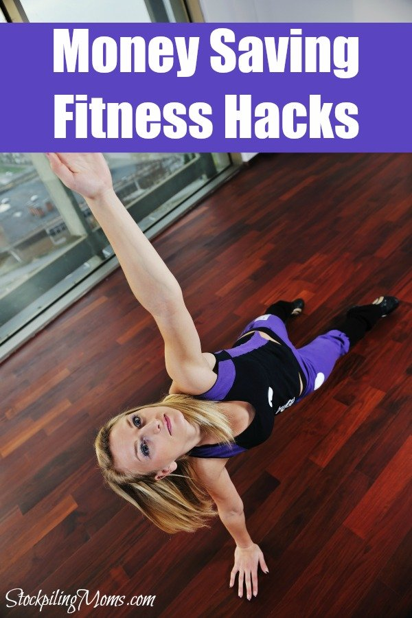 money-saving-fitness-hacks