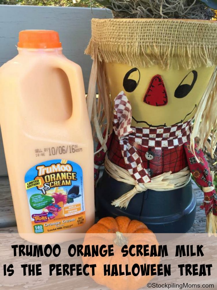 trumoo-orange-scream-milk-is-the-perfect-halloween-treat
