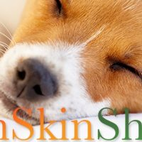 PeachSkinSheets Giveaway – CLOSED