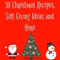 30-christmas-recipes-gift-giving-ideas-and-more