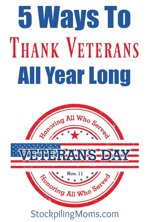 5-ways-to-thank-veterans-all-year-long