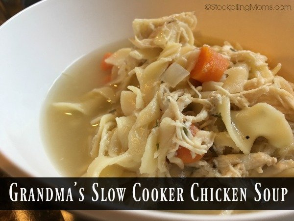 grandmas-slow-cooker-chicken-soup