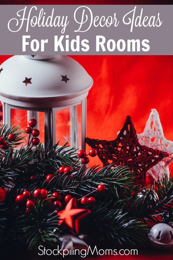 holiday-decor-ideas-for-kids-rooms