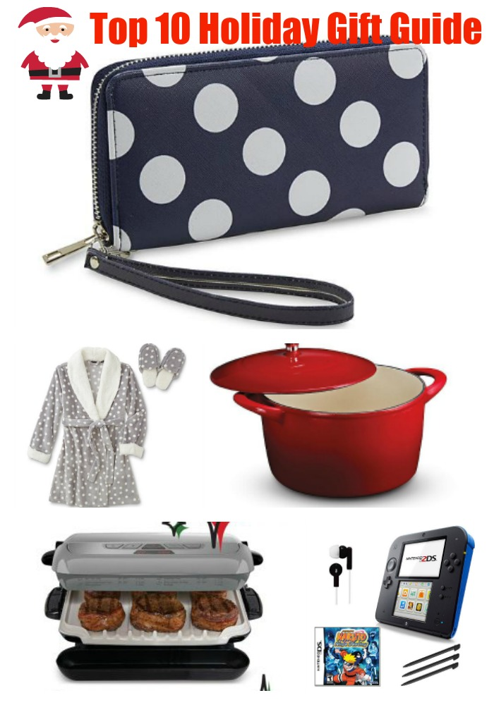 top-10-holiday-gift-guide