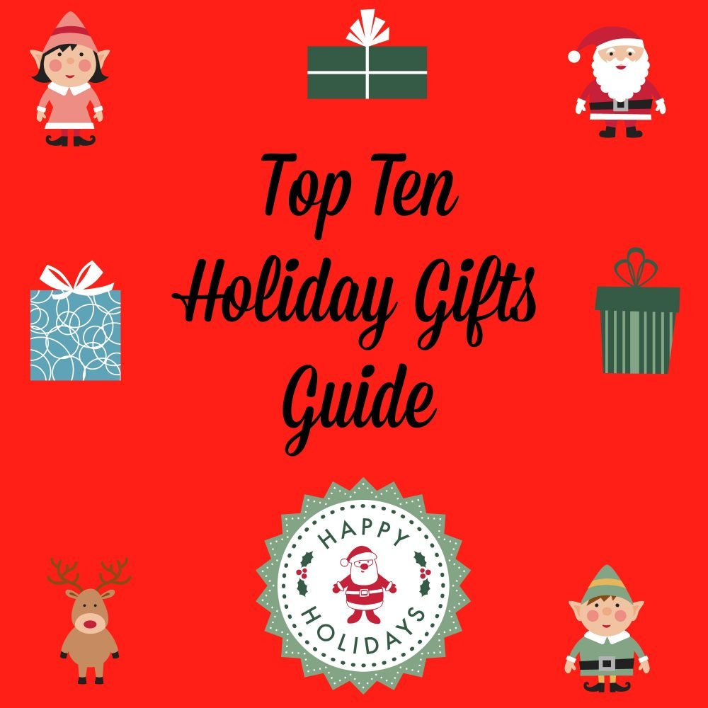 top-ten-holiday-gifts-guide-sears