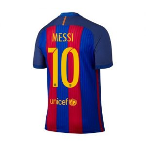 messi10_homeauthentic_barca_2