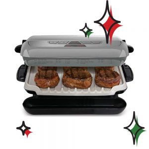 s_gift_guide_home_grill-qm-rnd-eq-213