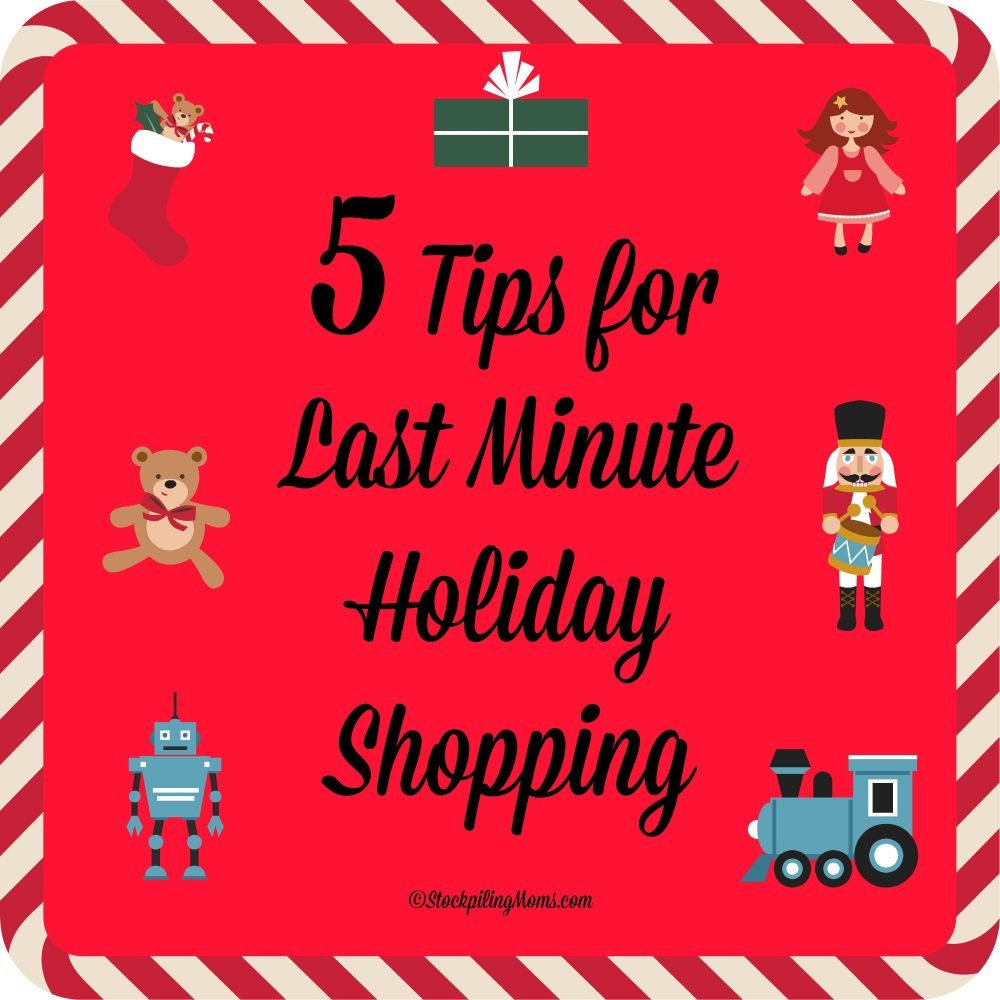 5-tips-for-last-minute-holiday-shopping