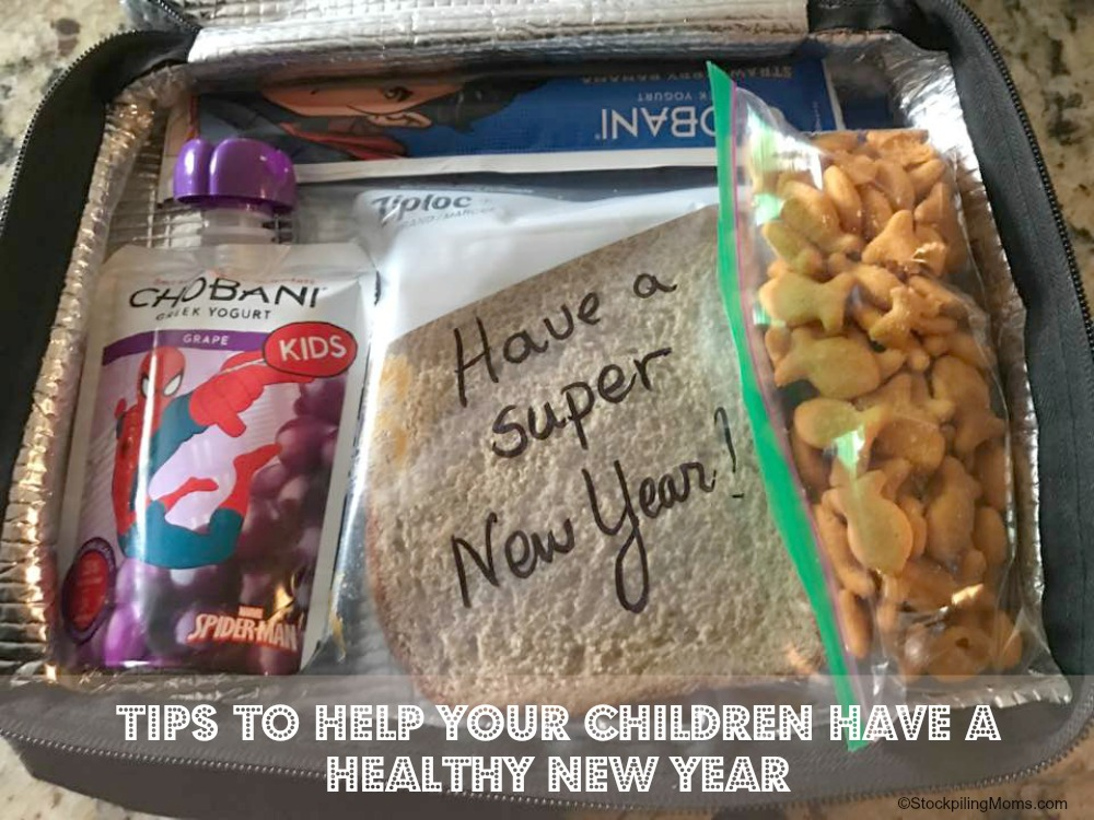 tips-to-help-your-children-have-a-healthy-new-year