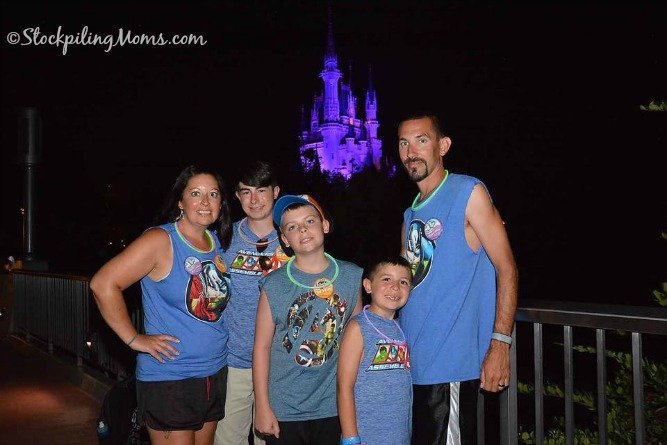Head for a trip to Walt Disney World and wondering if you should get the Disney Memory Maker.
