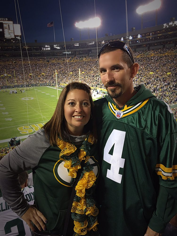 Green Bay Wisconsin Travel Tips to help plan the best trip ever!