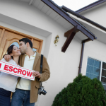 5 Tips For A Quick House Sale