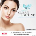 Tips To Help Your Beauty Routine Bloom