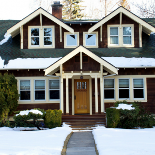 5 Tips For Listing Your Home For Sale
