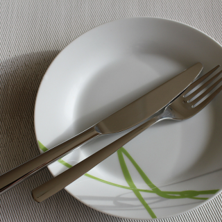How to do Intermittent Fasting on Keto