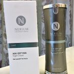 What is Nerium and Why I LOVE it!